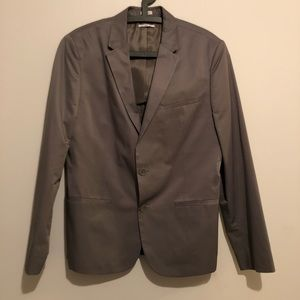 Calvin Klein | Suit Jacket